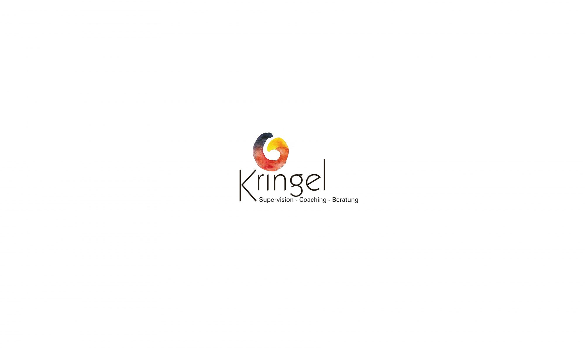 Kringel - Supervision und Coaching